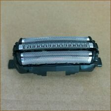 Panasonic WES9087PC Outer Foil for ES8101 ES8103 ES8109 ES-GA21 Shavers
