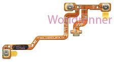 Botón Energia Volumen Flex Side Power Button Switch Key Asus Transformer Pad