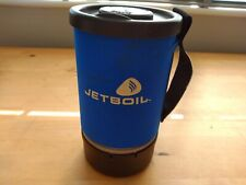 Jetboil mug / spare / replacement