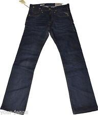 Replay Jeans  Marnel MA 940  W30 L34  Dark Blue  Regular Slim