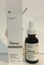 The Ordinary EUK 134 0.1% Water-Free, High-Potency Antioxidant Formula, NIB!🇺🇸
