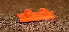 Playmobil country support pour barrière du centre équestre 3120