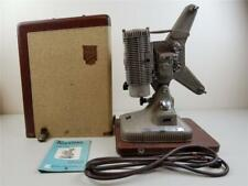 Keystone 8mm Vintage Movie Projector for sale | eBay