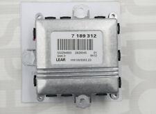 NEW Headlight Adaptive Drive Control Unit Cornering Ballast For BMW E46 E65 E66