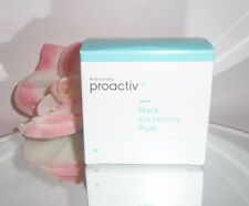Proactiv+ Plus Mark Correcting Pads 15 Packets Acne Dark Spot Fading Corrector