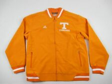 Tennessee Volunteers adidas Winter Jacket Men's Orange New 2X Large