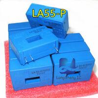 5PCS LA55-P/SP50 New Best Offer Supply Modules Best Price Quality Assurance