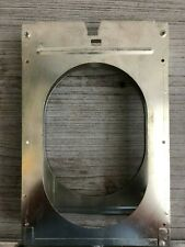 Bendix/King KX-155,165, 155A AND 165A TRAY  P/N 047-04874-0001