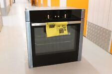 Amazing Neff Ovens For Sale Ebay Wiring Cloud Nuvitbieswglorg