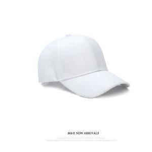 New Quality Cycling Caps For Men Women Bike Wear Fashion Cap Cycling Sport Hats