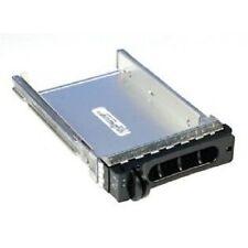 Dell WJ038 Poweredge Caddy for SCSI Hard Drive 146GB 10K