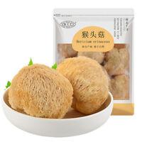 100% Organic 500g  dried Lion's Mane Mushroom Chinese Herbs
