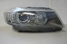 BMW E90 E91 LCI Facelift AKL XENON Scheinwerfer Headlight Vorne Rechts 7202590