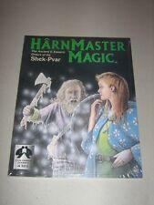 HarnMaster: Magic (New)