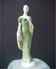 "Royal Doulton Figurine Lorna  HN 2311   8-1/4""  tall  Mint Condition"