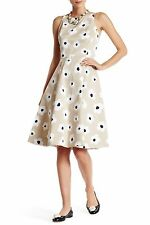 1add6cab300 kate spade new york Floral Sleeveless Dresses for Women for sale