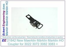 EE 21842 New Maerklin Märklin Marklin HO Coupler for 3022 3072 3082 3083 +