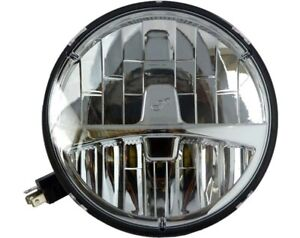 Indian Motorcycle Front Pathfinder 7 in. LED Headlight Item # 2880289