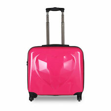 Up to 40L Girls Waterproof Luggage