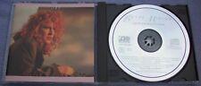 BETTE MIDLER Some People's Lives GERMANY Atlantic CD NO IFPI CODE Pop Ballad