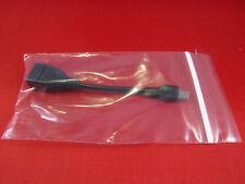 USB tipo B, hembra