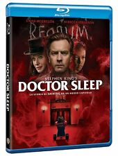 Blu Ray Doctor Sleep - (2020) .....NUOVO