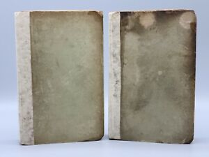 Vailima Letters | R.L. Stevenson | Limited Edition #16 | Stone & Kimball | 1895
