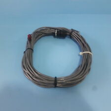 142-0201// AMAT APPLIED 0150-09912 CABLE ASSY OZONE MONITOR & 500 USED