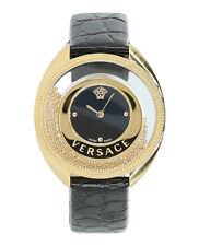 Versace женские судьбы часы VAR100017