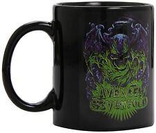 AVENGED SEVENFOLD - Dare To Die - Tasse - Coffee Mug - Kaffeebecher - Neu