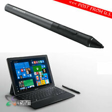 Genuine Original Samsung EJ-PW700 Stylus C PEN S PEN for Galaxy TabPro Tab Pro S