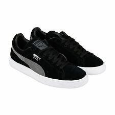 puma casual shoes for men