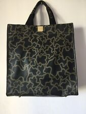 Tous Ladies Bag