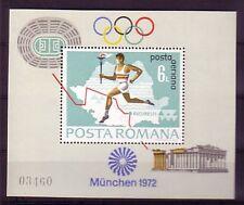Rumänien  Michel  Block 93  postfrisch