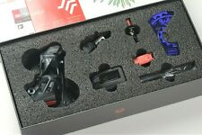 SRAM XX1 AXS 12speed Wireless Upgrade Kit (BRAND NEW)