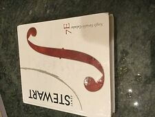 Single Variable Calculus by James Stewart (2011, Hardcover)