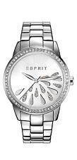 Esprit Armbanduhren mit Mineralglas