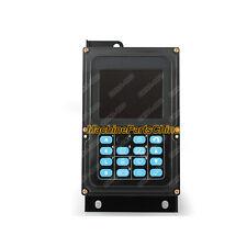 Monitor Display Panel 7835-12-2000 for Komatsu PC400-7 PC450-7 Excavator