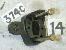 Stihl Hs-75 Hedge Trimmer Oem - Carburetor Adaptor
