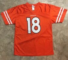 more photos e2abd 4918d Nike Peyton Manning NFL Jerseys for sale | eBay