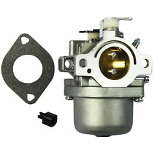 Carburetor For Briggs & Stratton 799728 498027 498231 499161 Carb With Gasket