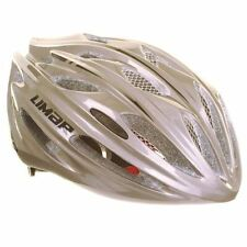 Limar Road Cycling Helmets