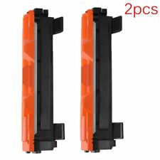 2 x Compatible Toner TN1070 for Brother HL 1110, DCP 1510, MFC 1810, 1500pgs, SP