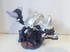 Skylanders Swap Force DARK SLOBBER TOOTH Works in IMAGINATORS Earth variant