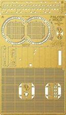 Paragrafix 195 1/43 DeAgostini Millennium Falcon Main Hold PE & Decal Set