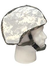 Rothco 9652 Chin Strap For Mich Helmet - Foliage -1000d Polyester