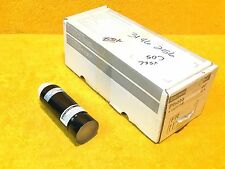 ***NEW*** ELECTRON TUBES LIMITED PHOTOMULTIPLIER TYPE 9202B05