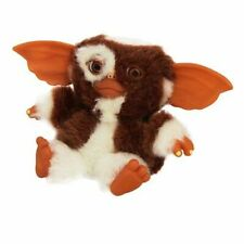 """NECA - Gremlins - Collectible mini Gizmo soft with hard parts 6"""""""