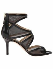 Nine West Women's Open Toe Heels