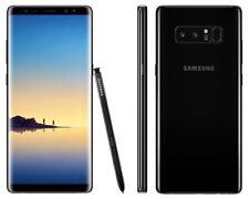 Remote Unlock Service For Tmobile Samsung Galaxy S8/Plus/Active/Note 8
